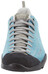 Scarpa Mojito GTX - Chaussures - turquoise